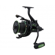 CARP PRO Катушка BLACKPOOL POWER CARP 7000/ FEEDER 6500