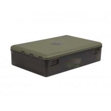 Коробка Korda Tackle Box, шт
