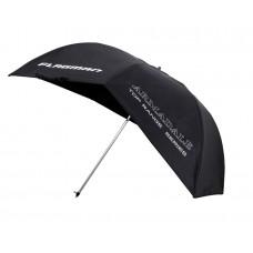 "Зонт 50"" FIBREGLASS FLAT BACK BROLLY зонт от дождя, шт"
