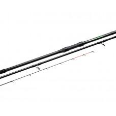 CARP PRO Удилище фидерное BLACKPOOL CARP POWER FEEDER 420  180gr
