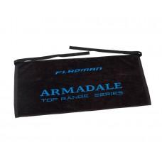 Полотенце Flagman Armadale Towel 80x35см, шт