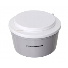 Коробка FLAGMAN для насадки 1L