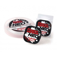 "MOMOI Леска""HI-Catch Fluorocarbon NEO""0.47mm 25m"
