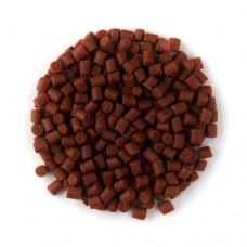 RED PREMIUM SELECT-корм для рыб (гранулированные 2,0 мм);