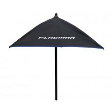 Зонт для прикормки мал. groundbait umbrella, шт