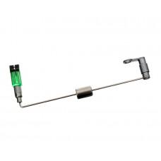 Сигнализатор механический Carp Pro Swinger Index Green