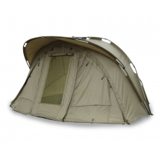 Carp Pro Палатка карповая 2х местная 280x315x155cm - 5000mm