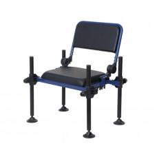 Кресло-платформа фидерное Flagman Chair D-30 мм