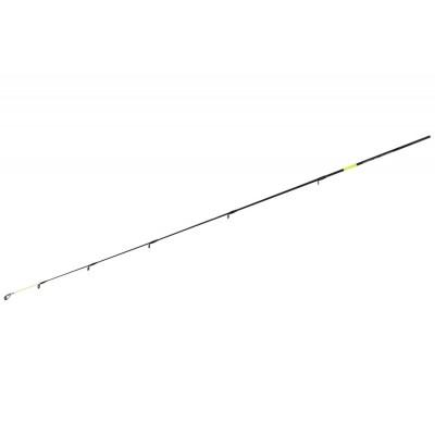 Вершинка для фидерного удилища Flagman Armadale Feeder 360 80 г, 1.5 oz carbon