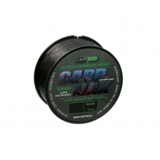 Леска Carp Pro Black Carp 1000м 0.35мм, шт