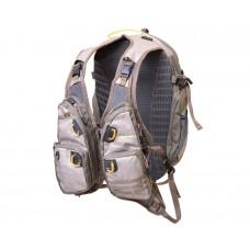 Жилет разгрузочный с рюкзаком