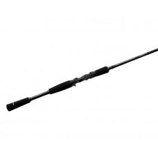 Кастинговое удилище Flagman Jerk Shot 702HH 2.13м 20-90г