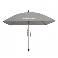 Зонт для прикормки Flagman  1м * 1м, шт